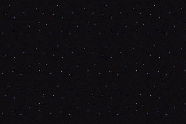 黑色亮点简洁PPT背景图片
