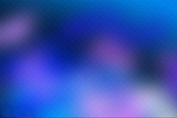 炫彩IOS风格PPT背景图片(二)