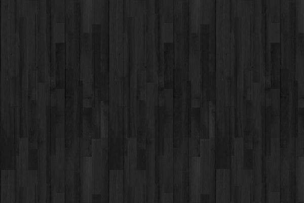 黑色木纹木板幻灯片背景图片