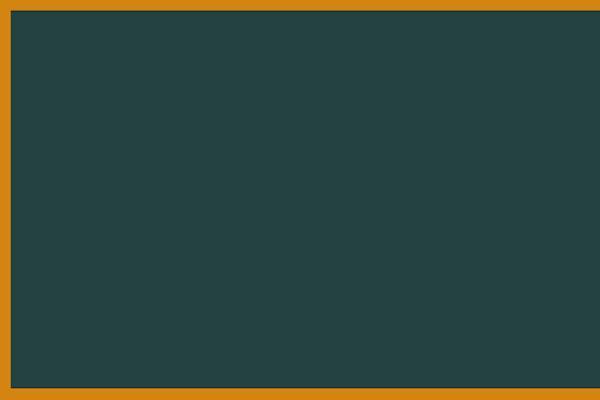 4张UI风格的黑板PPT背景图片