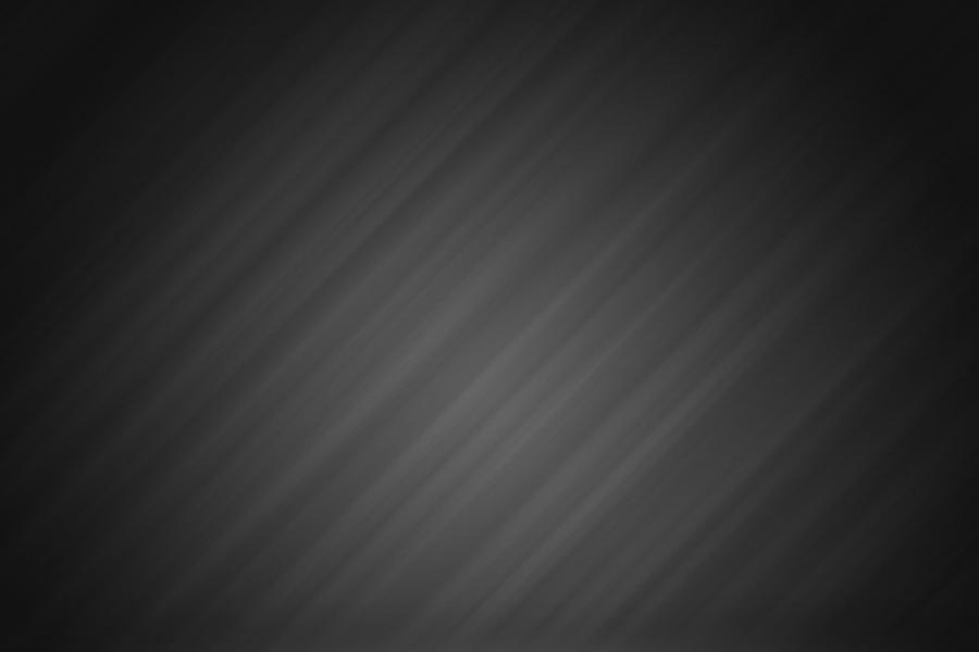 黑色拉丝PPT背景图片