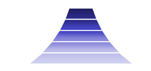 PPT设计之解开立体图的秘密-6