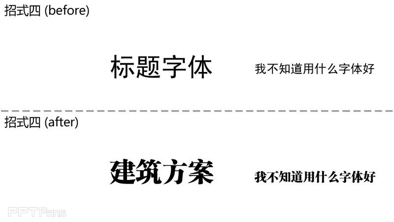 九招足以搞定PPT排版-4
