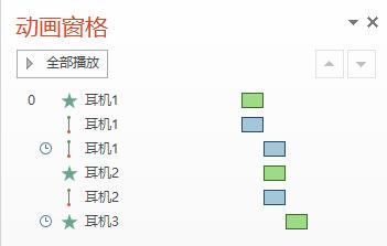 PPT动画大师之路-13