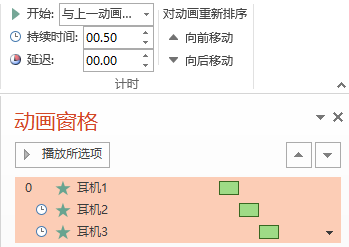 PPT动画大师之路-7