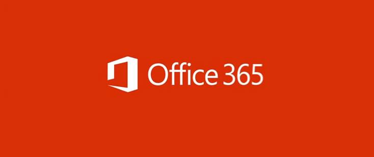 获取office365个人版密钥-1