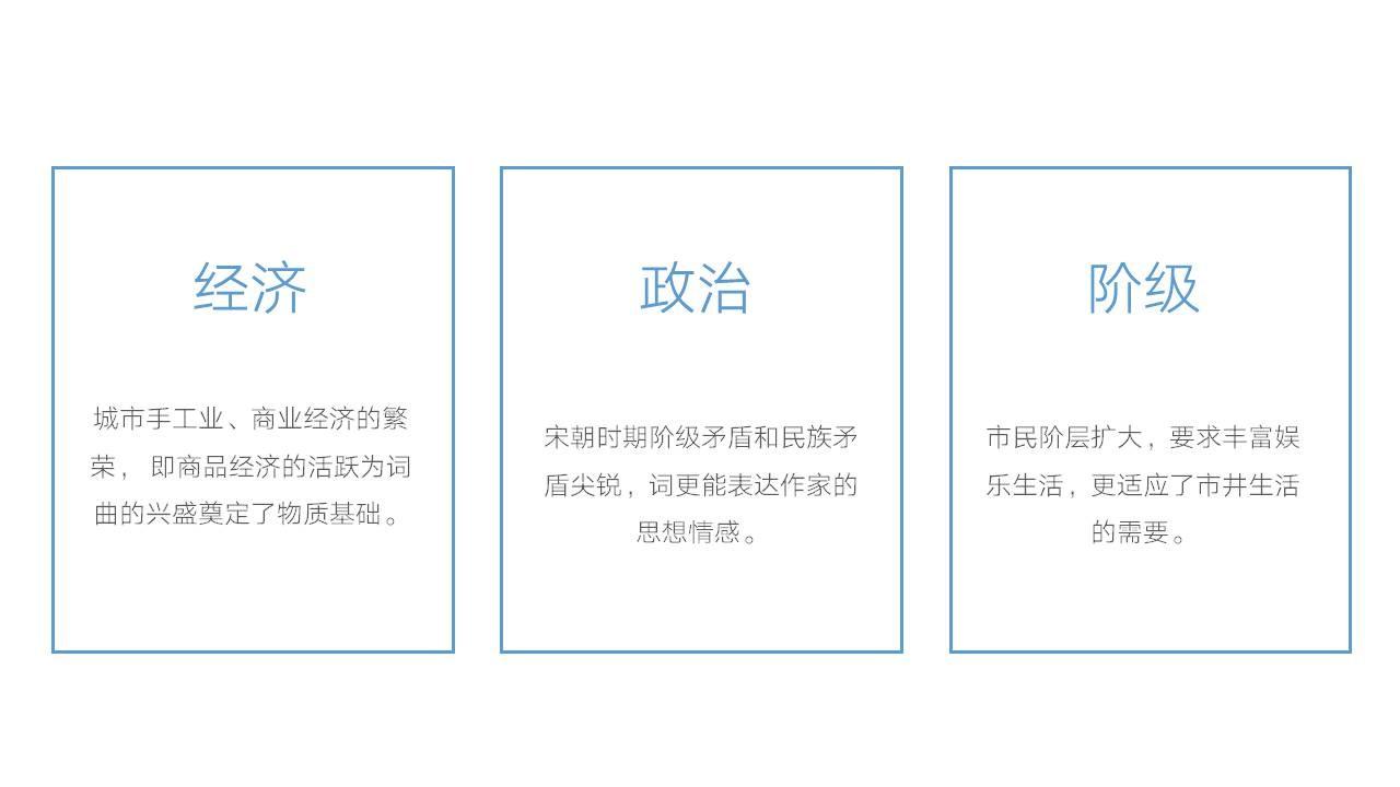 如何打造风格鲜明的中国风PPT?-22