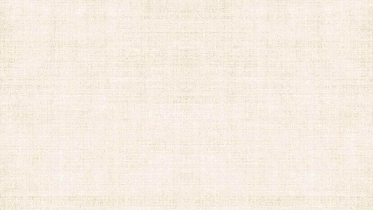 如何打造风格鲜明的中国风PPT?-8