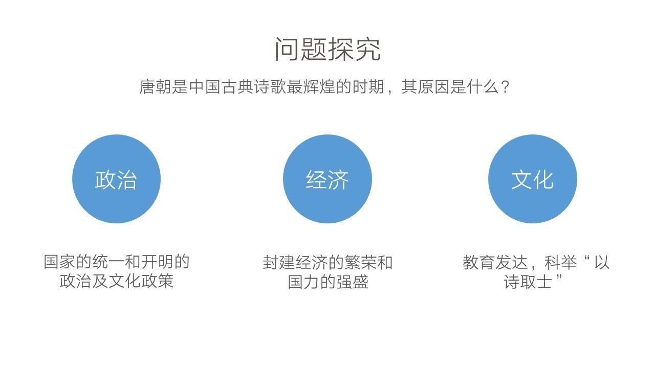 如何打造风格鲜明的中国风PPT?-20