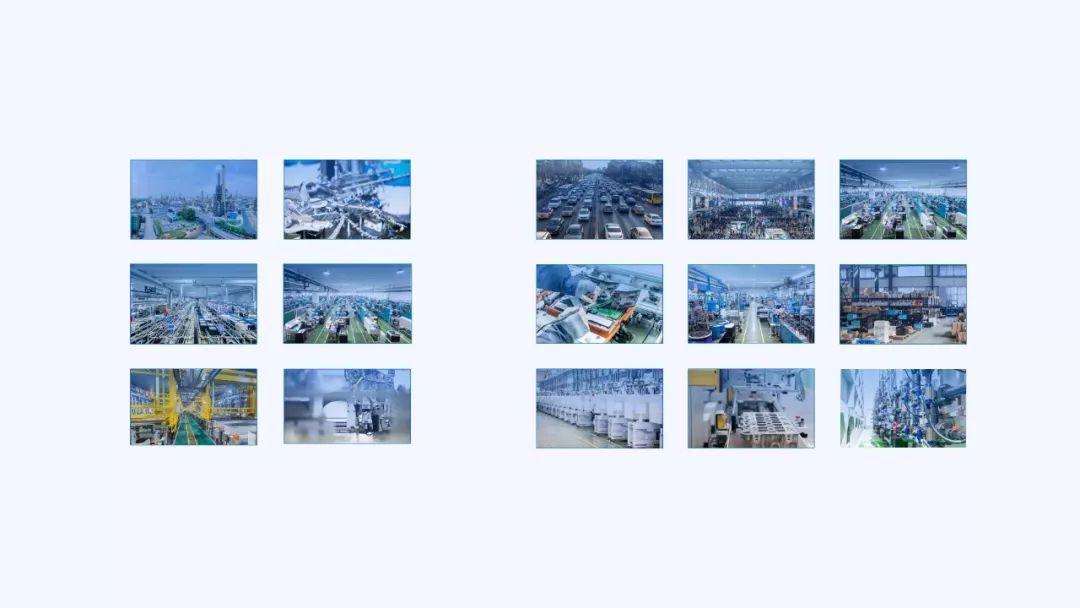 PPT图片丑用这4个方法可以变得美美的-33