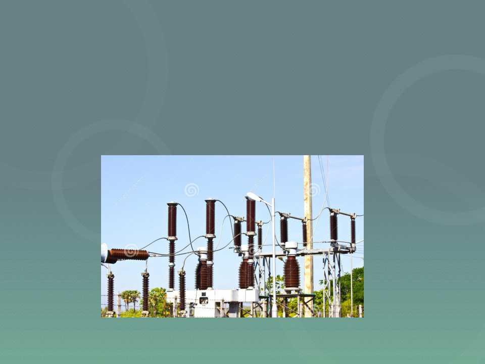 《电压》电压电阻PPT课件4