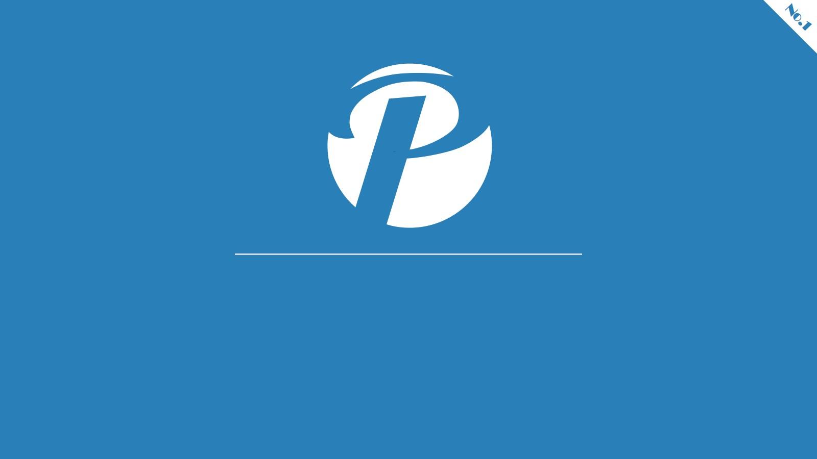 夏影PPT教程第三期:玩转PPT信息图 PowerPoint图表的技巧