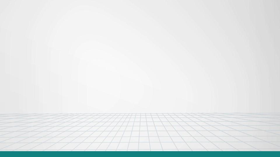 灰色带网格幻灯片背景图片 简洁灰色PPT背景
