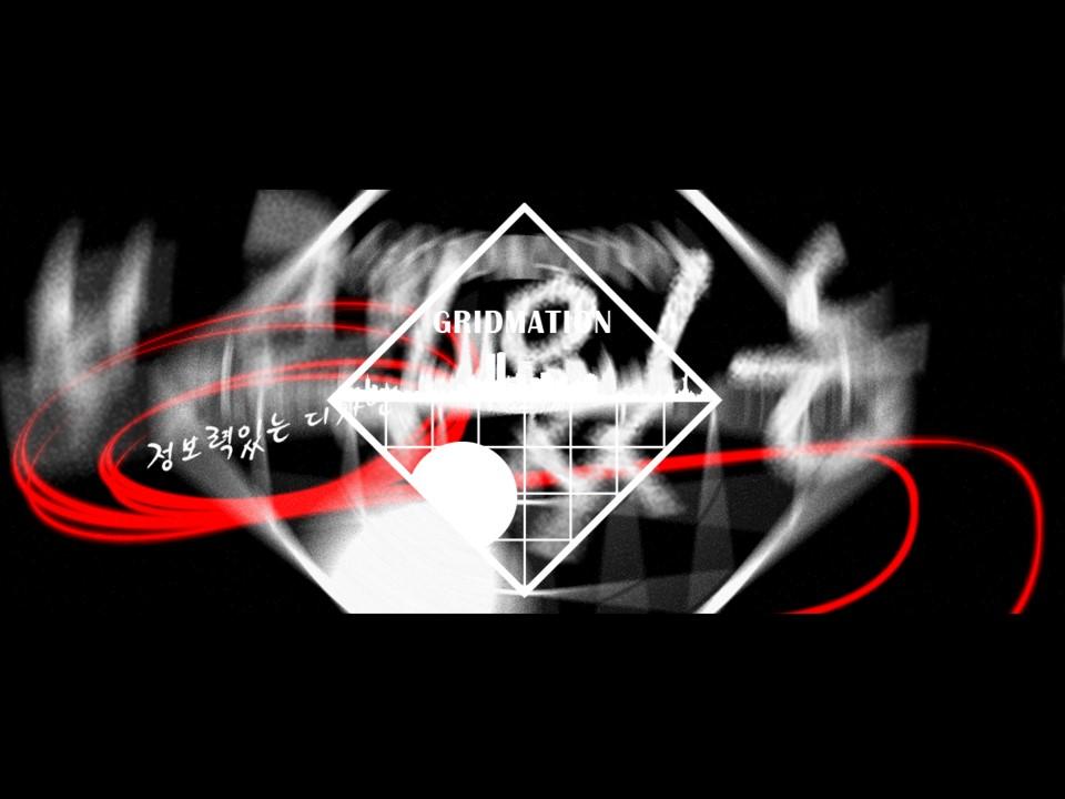 韩国商务PPT动画