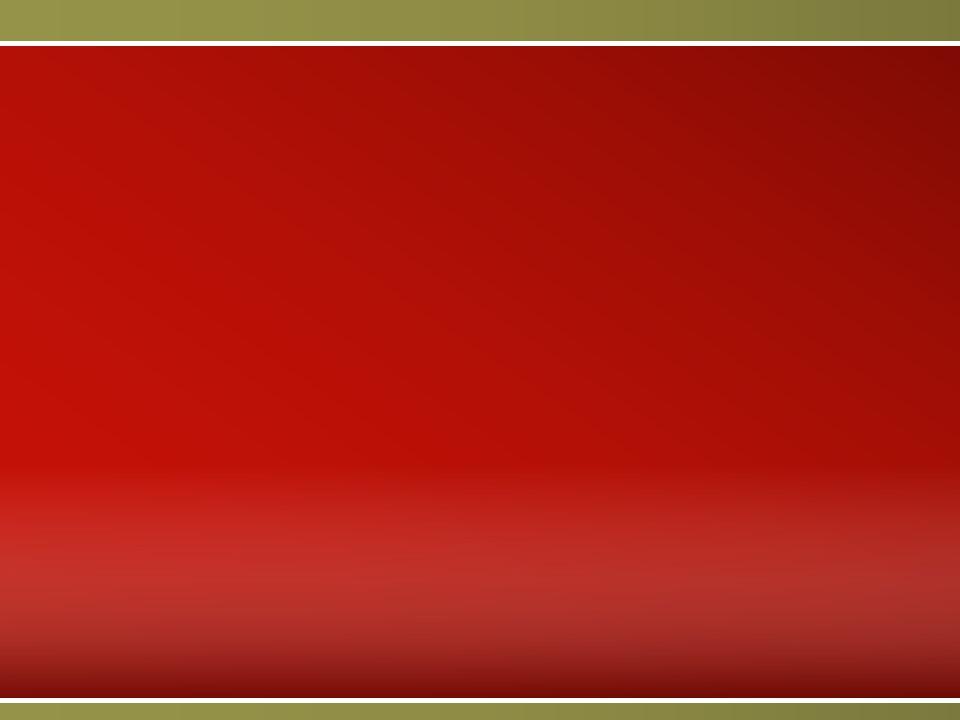 五星红旗 天安门 中国龙 中国国粹京剧PPT模板