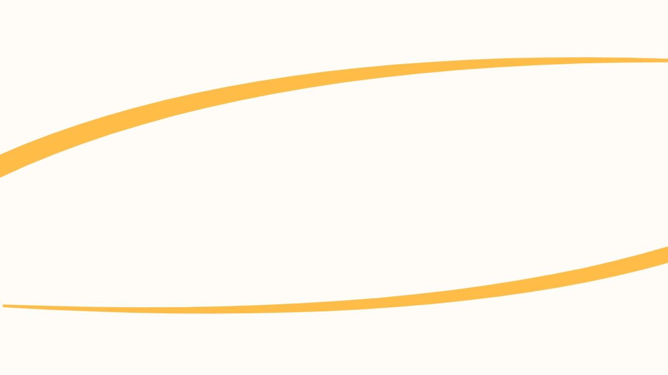 黄色动态简洁工作总结PPT模板