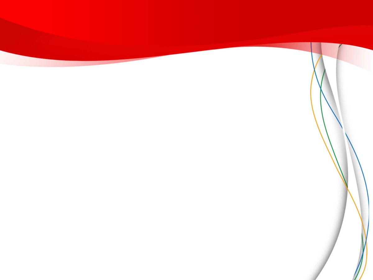 可口可乐PPT模板 奥运主题PPT模板