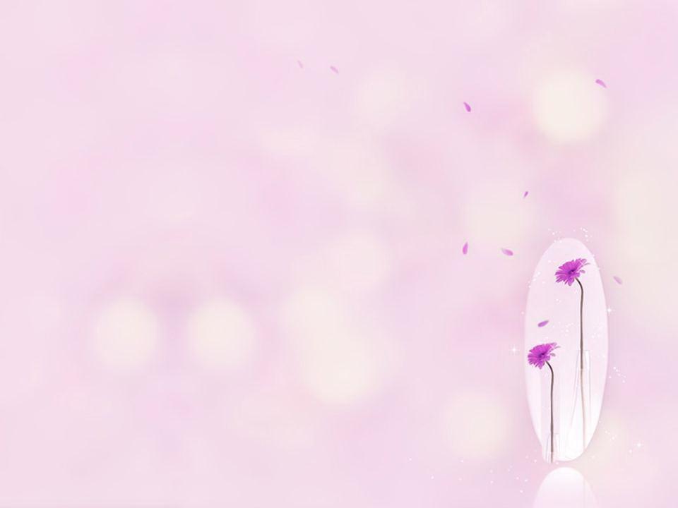 10张优雅清新浪漫简洁PPT背景图片模板下载